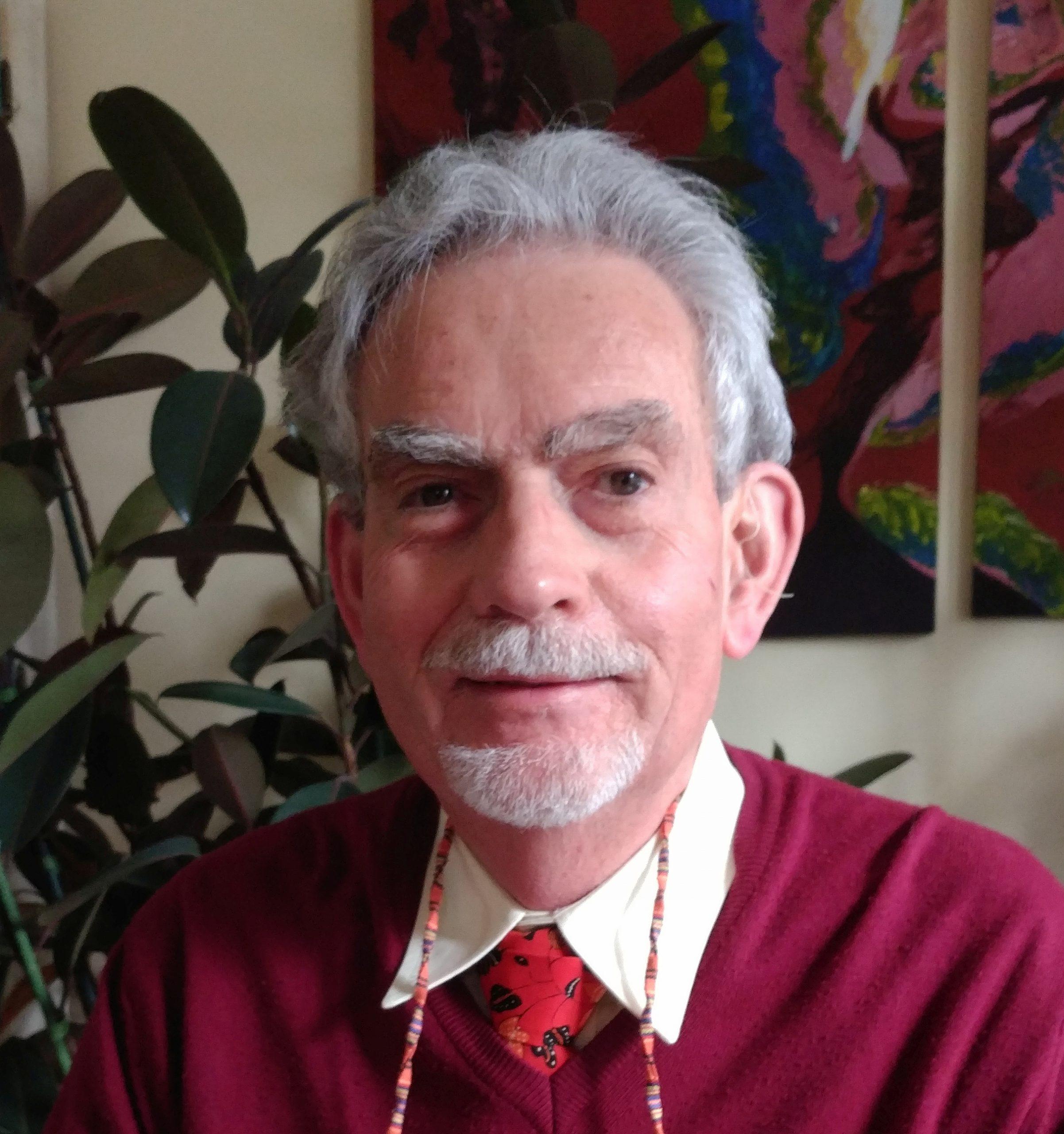 Aldo Benini
