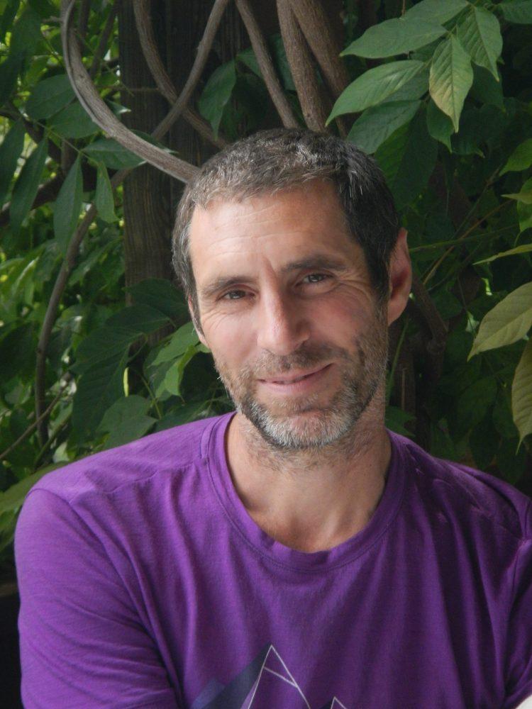 Xavier Chataigner