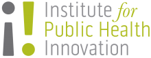 Institute for Public Health Innovation